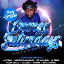 Energy-saturdays-1578399995