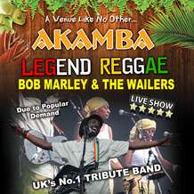 Legend-reggae-1353615266