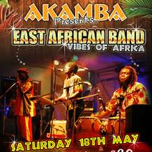 Vibes-of-africa-1365374952
