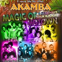 Magic-of-motown-1482402005