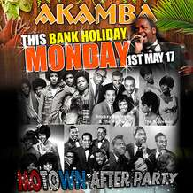 Motown-after-party-1486206040