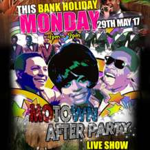 Motown-after-party-1492937282