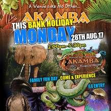 Bank-holiday-fun-day-1492938020