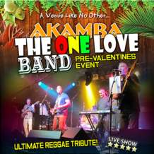 The-one-love-band-1511714609
