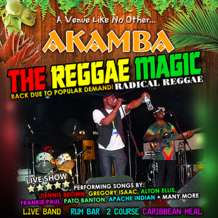 The-reggae-magic-1520282255