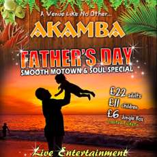 Father-s-day-motown-and-soul-special-1520282767