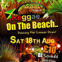 Reggae-on-the-beach-1532983102