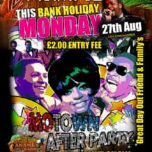 Motown-afterparty-1532983245