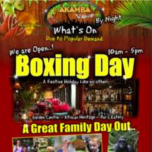 Family-boxing-day-1544560635