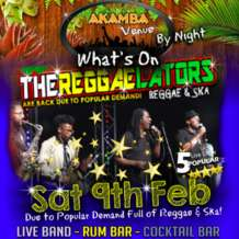 The-reggaelators-1544561040
