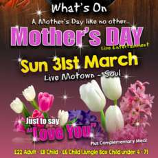 Live-motown-for-mother-s-day-1544561602