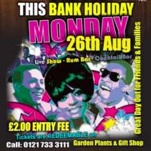 Bank-holiday-show-1552039643