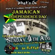 Jamaican-independence-day-1556092420
