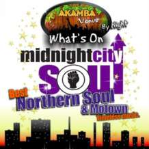 Midnight-city-soul-1556092699