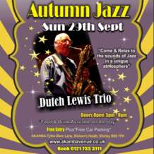 Autumn-jazz-dutch-lewis-trio-1560935495