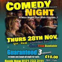 Comedy-night-1563872266
