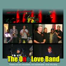 The-one-love-band-1572168072