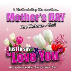 Mother-s-day-1572168232