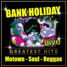 Bank-holiday-special-1572169374