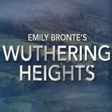 Wuthering-heights-1426415379