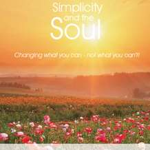 Simplicity-and-the-soul-positive-thinking-and-meditation-workshop-1370005243