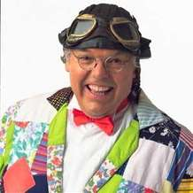 Roy-chubby-brown