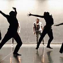 Balletboyz-talent