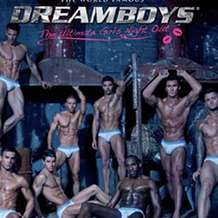 The-dreamboys-full-frontal-tour-1343946629