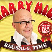 Harry-hill-sausage-time-1345802133