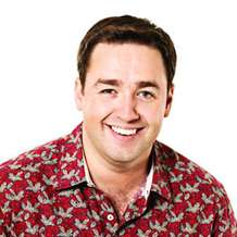Jason-manford-first-world-problems-1347796215