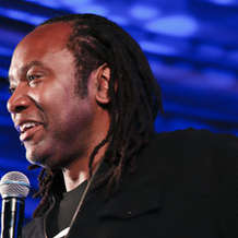 Reginald-d-hunter-1352022525