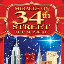 Miracle-on-34th-street-1373193588