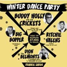Winter-dance-party-1385900975