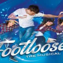 Footloose-1391901485