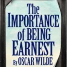 The-importance-of-being-earnest-1397892745