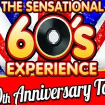 Sensational-60-s-experience-50th-anniversary-tour-1397894511