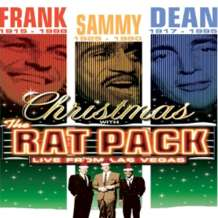 Frank-sammy-and-dean-christmas-with-the-rat-pack-1406193374