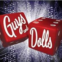 Guys-and-dolls-1434272513