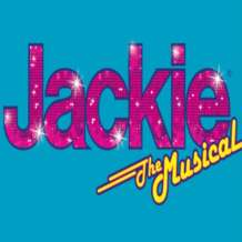 Jackie-the-musical-1448658916