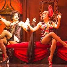 The-rocky-horror-show-1456175073