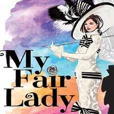My-fair-lady-1487190870