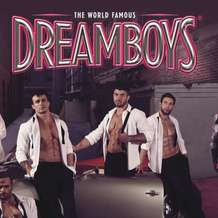 The-dreamboys-1487191513