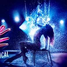 Flashdance-1487192080