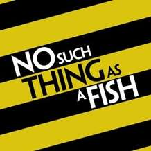 No-such-thing-as-a-fish-1496001295