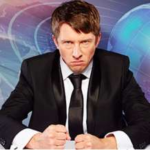 Jonathan-pie-back-to-the-studio-1506022724