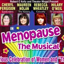 Menopause-the-musical-1506024508