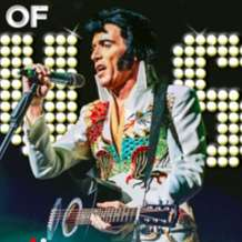 One-night-of-elvis-1519674490