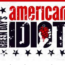 American-idiot-1523992057