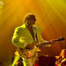 The-elo-experience-1539860660