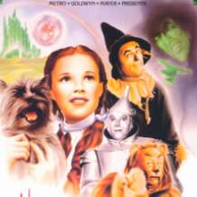 The-alex-film-festival-the-wizard-of-oz-1540840053